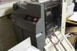 GBC AP-2 Ultra